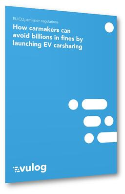 Reports-CO2Emissions_Cover