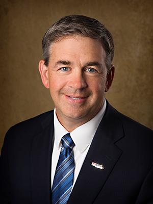 Mike Markman