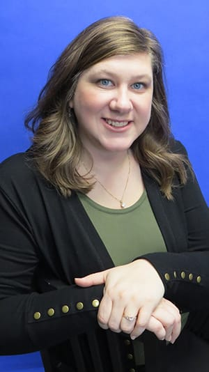 Jessica Houle