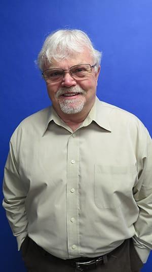 Larry Olness