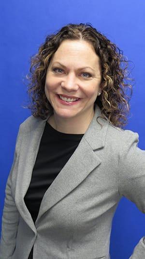 Lori Eich