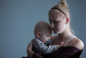 Central Minnesota has a childcare crisis