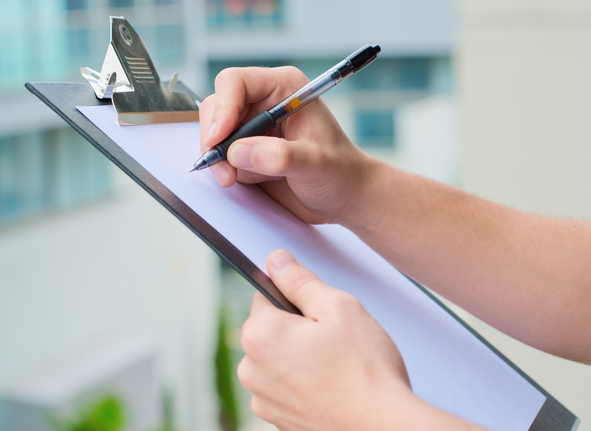 How to Maintain a Rental Property in Ashburn: Advice from the Experts!