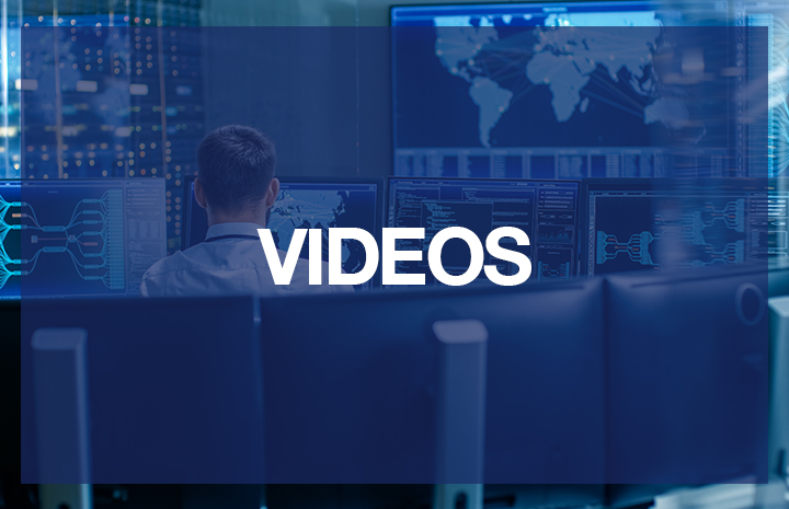 VIDEOS-720x465