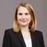 Nina Buchheister