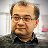 Webinar Antibiotics: Sami Kazi