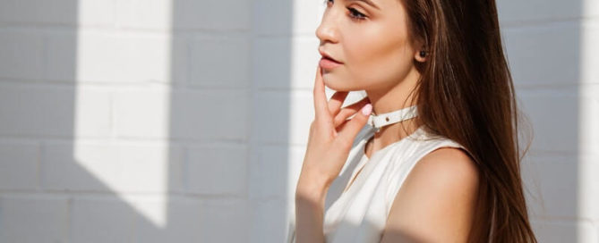 What is Facial Fat Transfer?