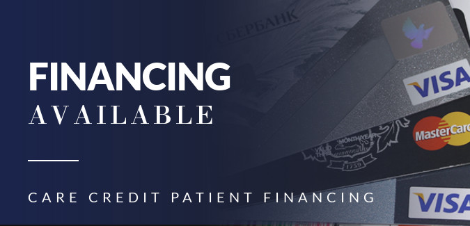 SSA-financing-banner