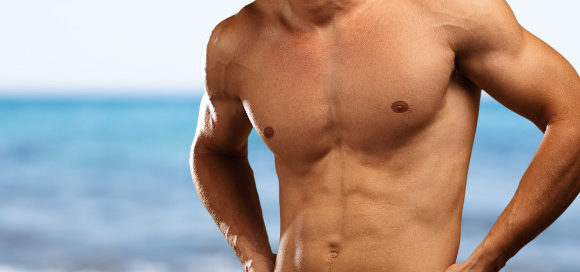 High Definition Liposuction Versus Standard Liposuction