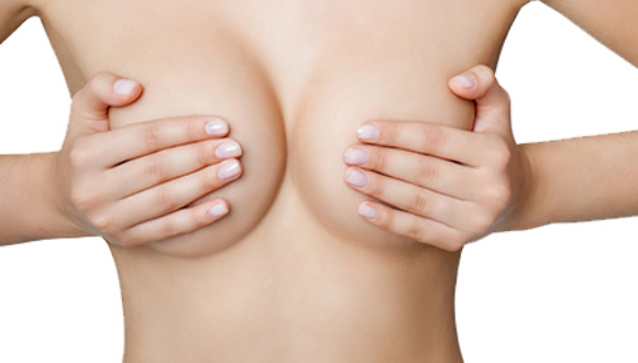 Can A Breast Lift Be Combined with A Breast Augmentation?