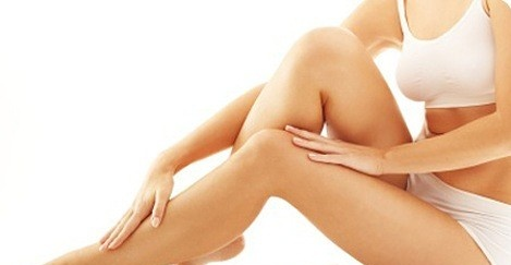 Laser Hair Removal Nashville, TN