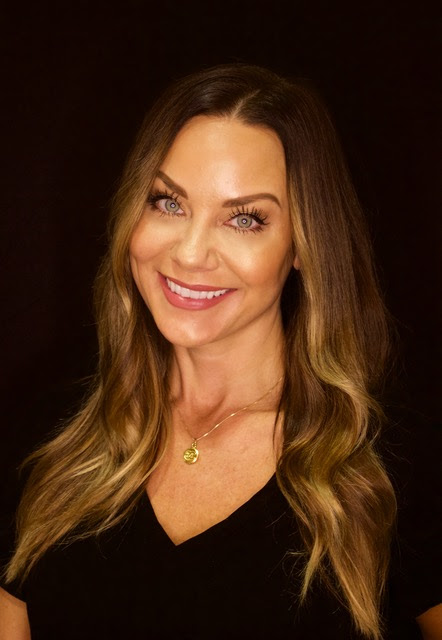 Chemical Peel with Casey Nolan Nashville