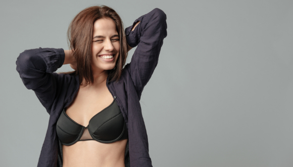 Am I a Good Candidate for a Breast Augmentation?