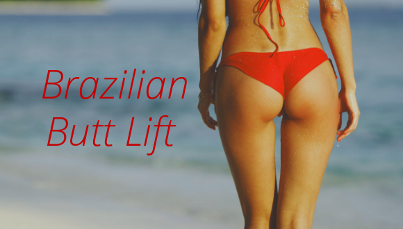 How Much Should I Expect To Pay For A Brazilian Butt Lift