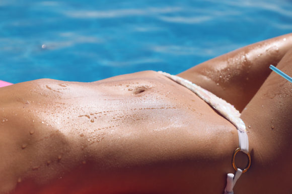Tummy Tuck Vs. Liposuction: Which is Best for Me?