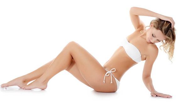 A Revolutionary Minimally Invasive Way to Tighten Loose Skin