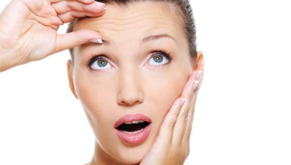 Is a Non-Surgical Facelift Possible?