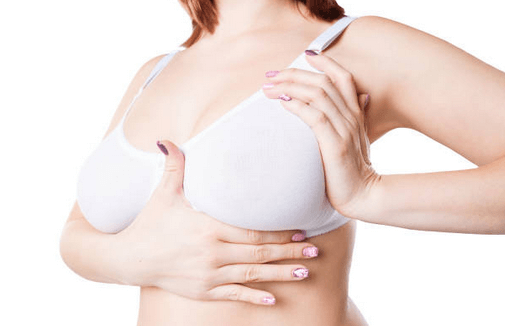How Long Will My Breast Augmentation Last?