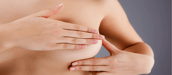 Breast Augmentation Vs. Breast Lift: Which is Best for Me?