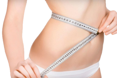 Can I Combine Liposuction with a Tummy Tuck?