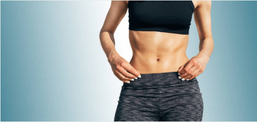 Why Abdominal Etching is Growing in Popularity in 2019