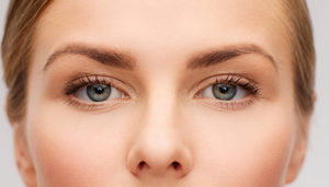 Fresh Eyes for the Holidays: How Long is Eyelid Lift Recovery?