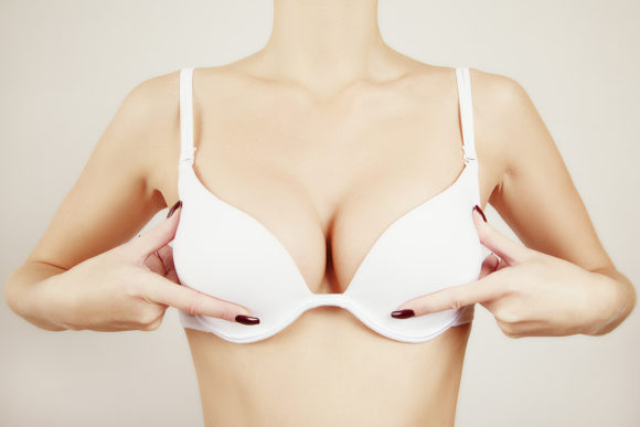 How Much Does a Breast Augmentation Cost?