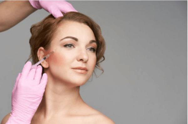 Top 6 Reasons a PRP Facelift is the Best Non-Surgical Facial Treatment
