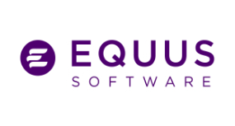 equusSoftware@2x