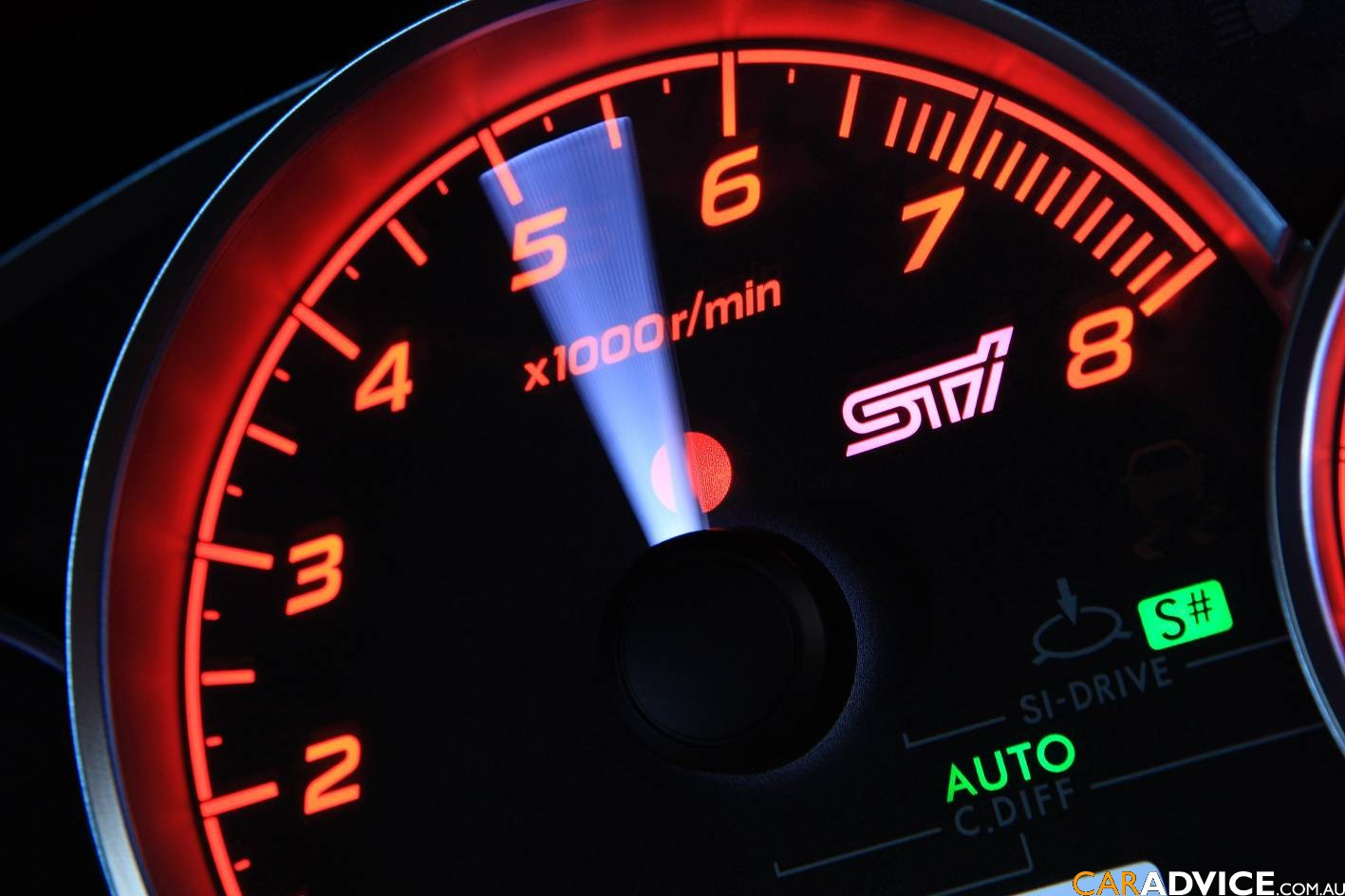 Is Running Your Car Low On Gas Bad for Your Fuel System?