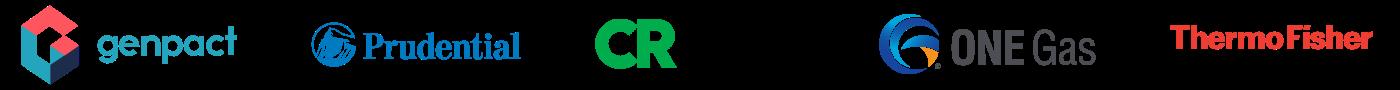 Logo_ColorBar