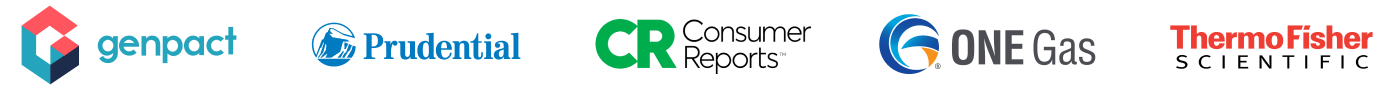 Logo Color Bar