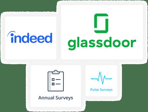 Source Logos