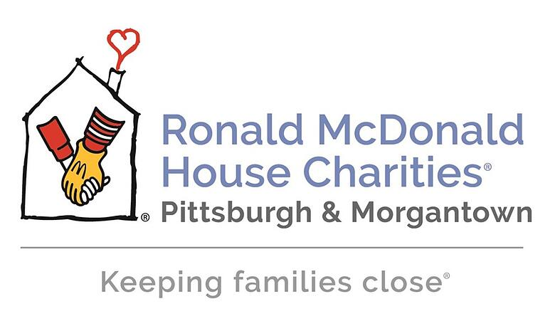Harmony's Holiday Gift Drive for Ronald McDonald House Charities