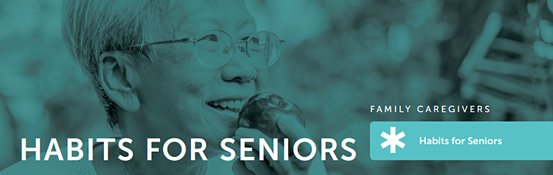 7 Habits Every Senior Should Have in 2017!