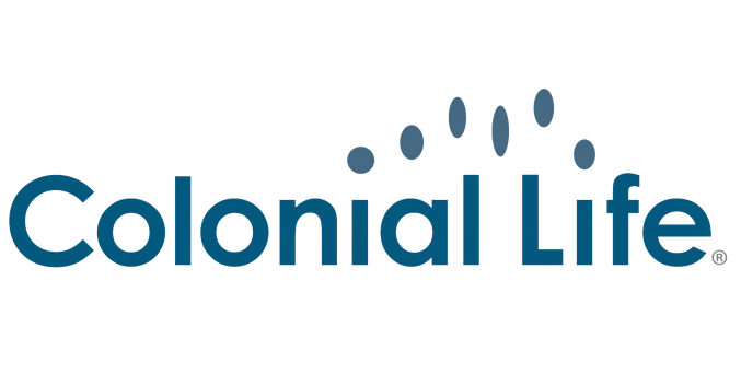 Colonial Life selects Utmost for Extended Workforce Management | Utmost