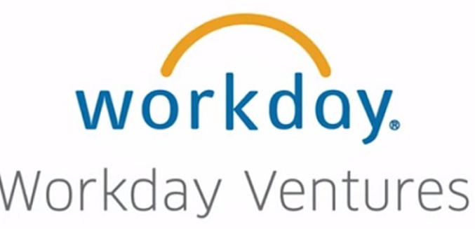 Utmost Announces Strategic Investment from Workday Ventures