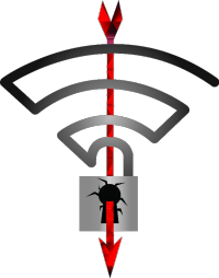 KRACKs (Key Reinstallation Attacks)