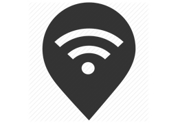 30 Technical Wi-Fi Thoughts