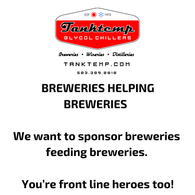Support Brewery