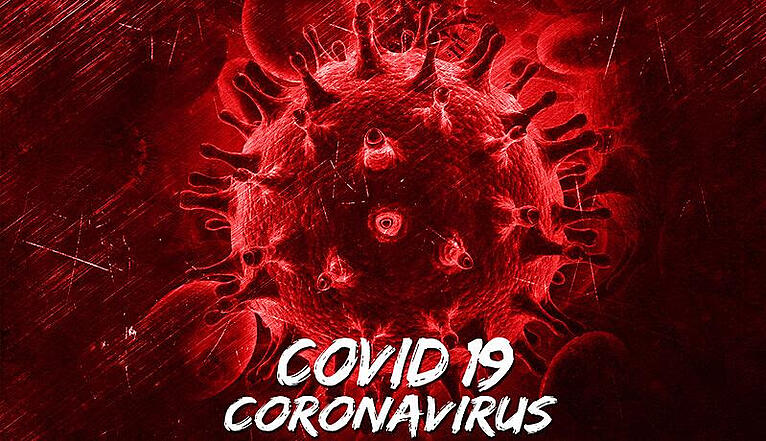 Update from PIH on Coronavirus