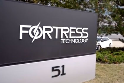 fortress-technology-1