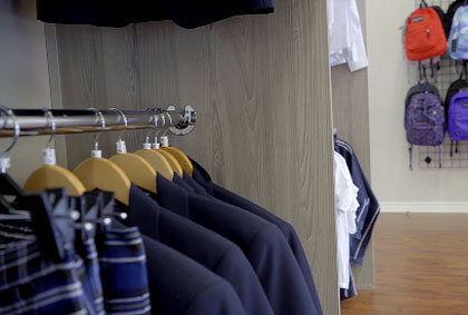 new-uniform-shoppe