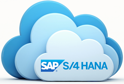 s4hana-cloud
