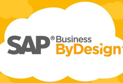 sap_business_bydesign_wolke_large-1200x675-420x283