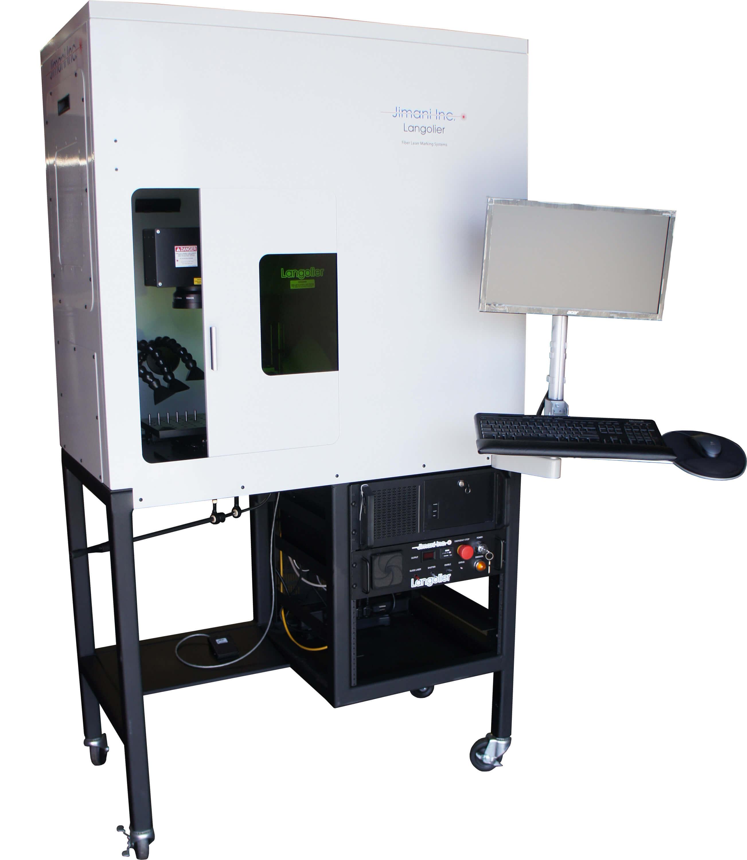 Laser Marking Laser Engraving Laser Etching Laser