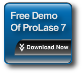 free laser marking software demo