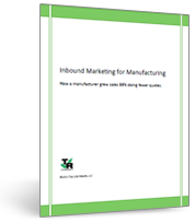 inbound marketing for manufacturing (2)