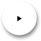 Video button play