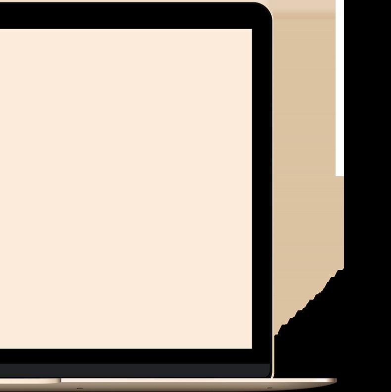 mac-mocup-2.png
